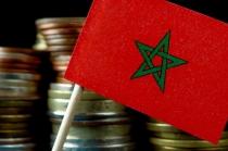 모로코, 경제성장 위축된 이유는?