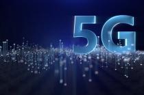 전 세계 5G 특허 랭킹, 1위·3위 모두 '중국 기업'