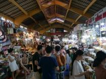 한국 기업, 아세안 시장 효과적 안착 '거점 5개국부터'