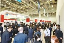 대한민국 제조산업의 중심에서 열린 '부·울·경 스마트팩토리 컨퍼런스&엑스포'
