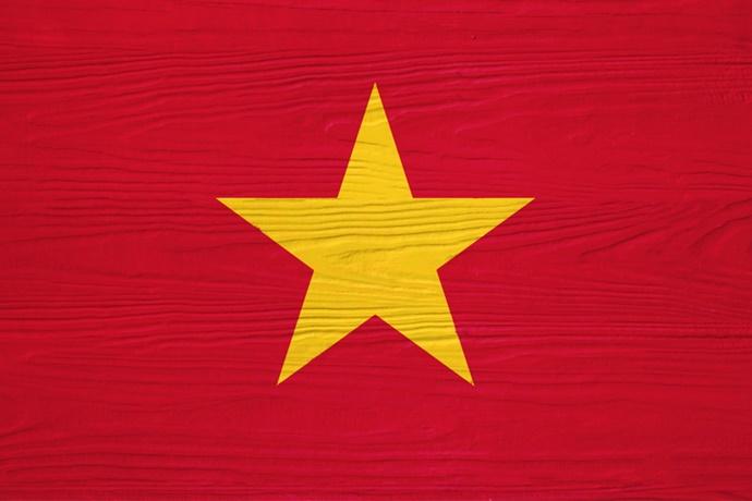 2019년 상반기, 베트남 무역수지 '흑자' 기록…한국은 수출 대상국 4위