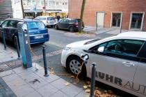 독일, 자동차 관련 세금제도 손보고 탄소배출 감소 나선다