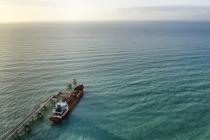 IMO 환경규제 시행 D-4개월, 스크러버 장착 선박 '증가세'