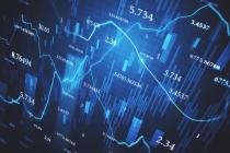 2020년 한국 경제성장률 2.3% 전망…세계 경제 둔화 및 국내 경제 침체 국면 지속