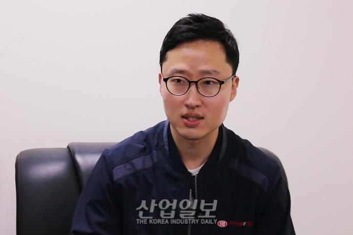 """[동영상 뉴스] [2019 한국기계전] (주)YHB """"집진기 기술력 자신, 토탈 서비스업 지향"""""""