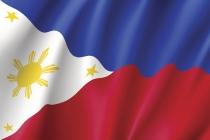 필리핀, 법인세 인하 및 투자환경 개선 통해 외국인직접투자 유치 '박차'
