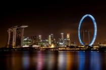 동남아시아, 투자 시장 규모 다소 증가 예상…투자자들 '기술기반' 기업 물색