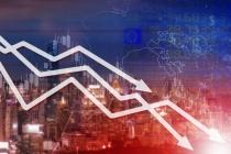 2020년 국내외 경제, 피할 수 없는 하향세 '성장 활력 위축'