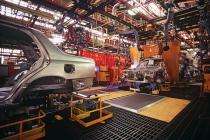 스웨덴, 전기차·자율주행차 투자 늘려 자동차산업 활성화
