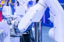 폴란드, 임금상승 및 인력난 산업용 로봇 통해 '해결' 모색