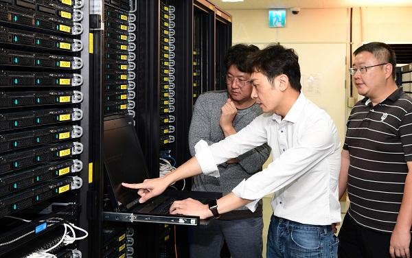 한국 연구진이 풀어낸 원자결함 비밀, 신소재 성장 앞당긴다
