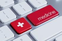 스위스 제약산업, 4차 산업혁명 만나 날개 '활짝'