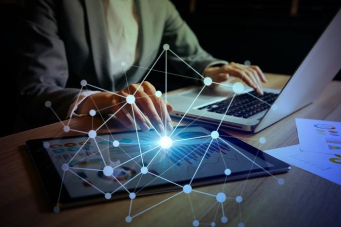 스페인, 5G 기술·스마트 국토 조성·Industry 4.0 투자 확대