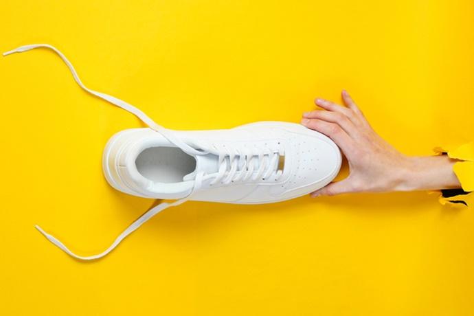 """높은 성장 가능성 지닌 베트남 신발 산업, """"미중 무역분쟁 여파 경계해야"""""""