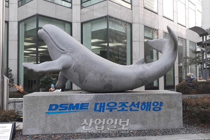 현대중공업·대우조선해양·삼성중공업, 선가 인상 기대