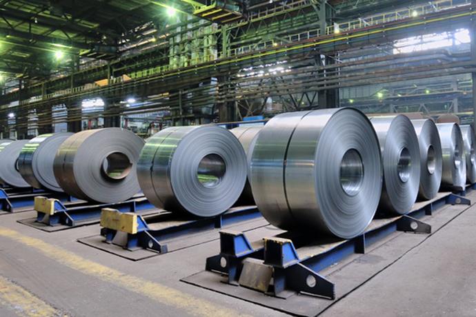 EU, 철강세이프가드 개정안 시행…한국 수출 긍정적 영향 전망