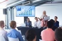 글로벌기업, 기업시민 프로그램 활용