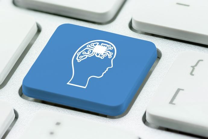 국가기술표준원, '인공지능(AI) 국제표준화' 연계 발판 마련