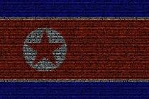 북한 소프트웨어 산업, 대북제재 완화 시 남북경협 대상사업으로 '적합'