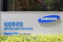 한국 조선시장, 삼성중공업 이끌고 현대중공업이 뒤따라