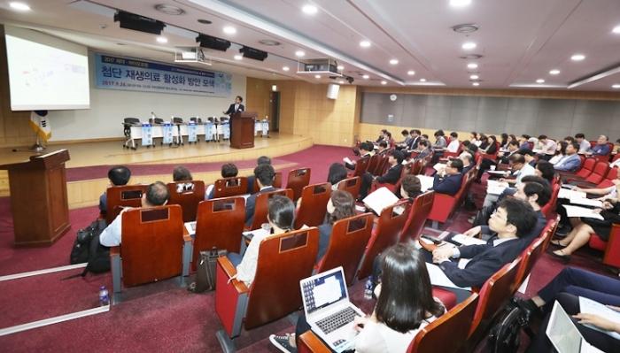 연이은 임상 실패로 위기 맞은 한국 바이오산업