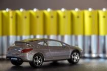 한국 차량용 배터리, 동남아에서 가격 경쟁력 밀려 주눅