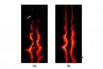 액체로켓에 사용되는 수소추진체 평가기법 마련 성공