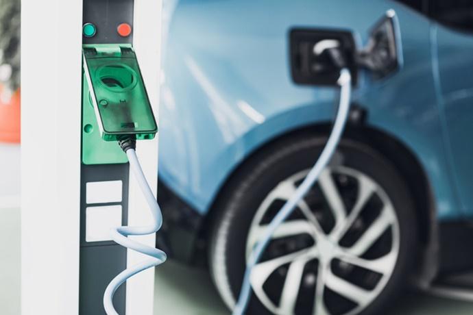 전기차가 곧 에너지 저장장치로…'V2G' 시스템 주목