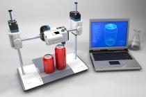[2019 한국기계전] 3D 프린팅의 새로운 가능성, 한국산업대전에서 확인한다