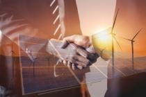 글로벌 재생에너지, 설비 규모 지속 성장…제조업·IT 등 타 업종과 연계해야