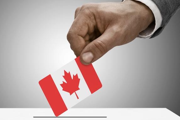 캐나다 총선 자유당 승리, 정책방향에 따라 한국 기업 영향 미칠 듯 - 다아라매거진 국제동향
