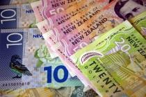 뉴질랜드, 올해 경제성장률 2.5%로 소폭 하락 전망
