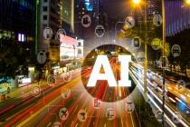 中, 인공지능(AI) 산업 가파른 성장세 '중앙-지방정부 연계 활발'
