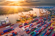 2020년 반도체 시장 호조, 한국 수출 회복 견인 전망