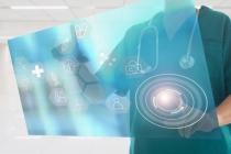 헬스케어 산업, 치료 및 예방 목적 빅데이터 분석·활용 박차
