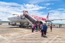 인도네시아 항공산업, 관광산업 육성에 힘입어 지속 성장 전망