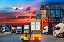 일본 수출규제 단행 100일, 한국 경제 영향 '제한적'