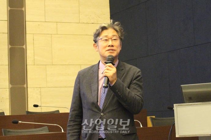 한국경제 20년 책임져온 반도체 산업, 새로운 생태계 구성 필요하다