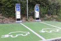 스위스, 전기차·수소차 등 친환경 자동차 증가세