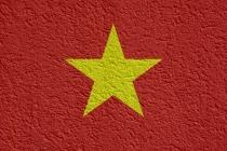 베트남 경제 성장률, 9년 만에 최고치 기록