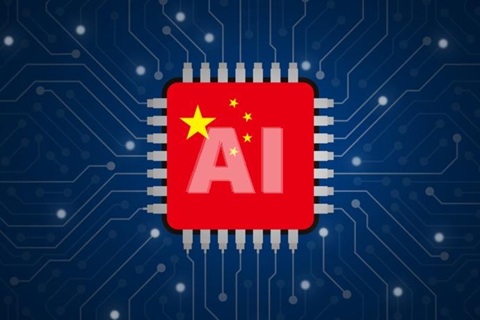 인공지능(AI) 시대의 개막, '미래형' 아닌 '현재형'인 윤리적 고민