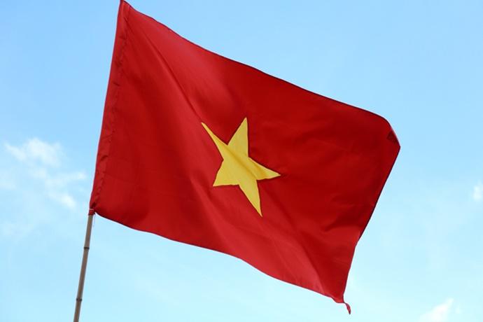 베트남, FTA 체결 확대에도 비관세조치 '증가'