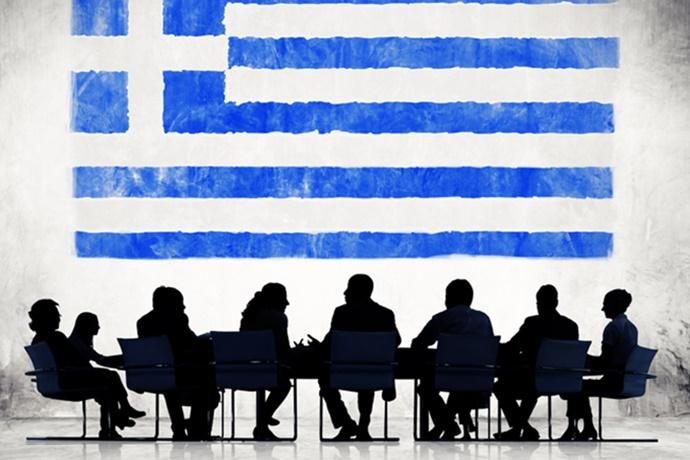그리스, 스타트업 육성 위한 생태계 조성 움직임 활발
