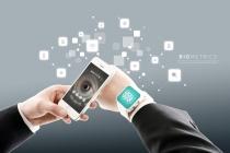 인식 기술 성장세, 열리는 '생체인증 3.0 시대'