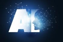 인류와 인공지능(AI), 주객전도 전쟁의 결말은?