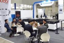 [2019 대구국제기계산업대전] 보더(BODOR), DAMEX 통해 영남 지역까지 진출