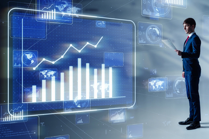 아세안 외국인투자 지속 증가, 포스트 차이나 생산거점 주목