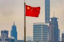 2020년 중국 성장률 5%대 전망…韓, 수출 충격 시나리오 사전 설계해야
