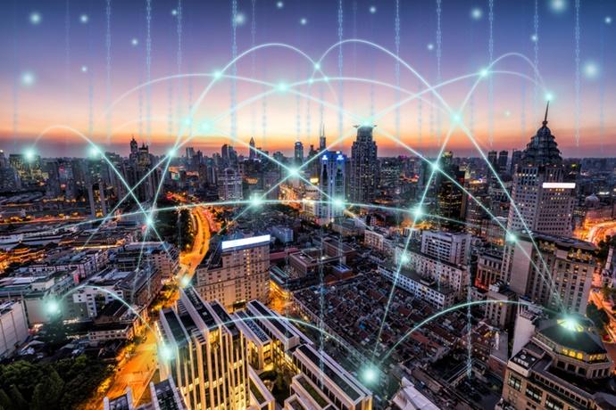 세르비아, '국가 디지털화' 노력 활발…한국 IT 기업에 기회 될까
