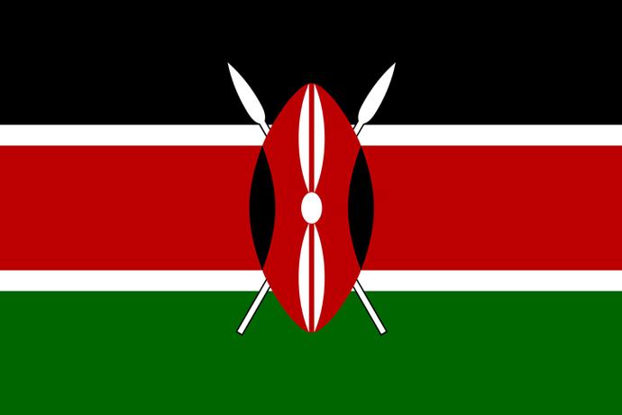 케냐 포장기계 시장, 제조업 육성 정책 및 인구증가, 도시화 영향 ↑